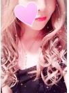 熊本市中央区のセクシークラブ ForYou(フォーユー)熊本店 23  せなさんの画像サムネイル1