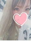 熊本市中央区のセクシークラブ ForYou(フォーユー)熊本店 13  あんなさんの画像サムネイル1