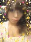 熊本市中央区のセクシークラブ ForYou(フォーユー)熊本店 111ひなさんの画像サムネイル1