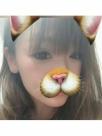 熊本市中央区のセクシークラブ ForYou(フォーユー)熊本店 0るいさんの画像サムネイル1