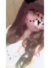 熊本市中央区のセクシークラブ ForYou(フォーユー)熊本店 44  れいさんの画像サムネイル1