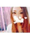 熊本市中央区のセクシークラブ ForYou(フォーユー)熊本店 22 はるなさんの画像サムネイル1