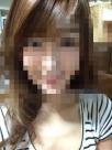 熊本市中央区のセクシークラブ ForYou(フォーユー)熊本店 0るいさんの画像サムネイル2