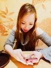 熊本市中央区のセクシークラブ ForYou(フォーユー)熊本店 69じゅりさんの画像サムネイル1
