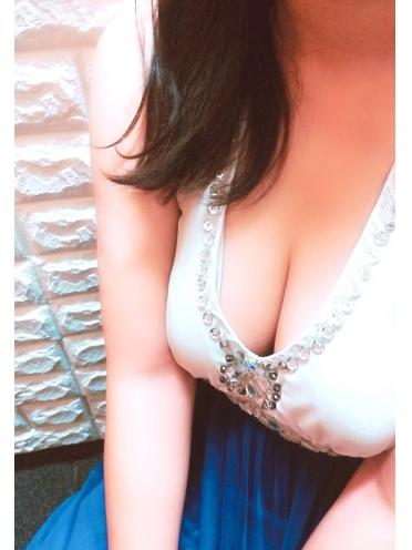 熊本市中央区のセクシークラブ ForYou(フォーユー)熊本店 128 まりあさんの画像