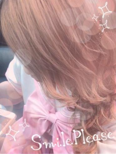 熊本市中央区のセクシークラブ ForYou(フォーユー)熊本店 30 まみさんの画像2