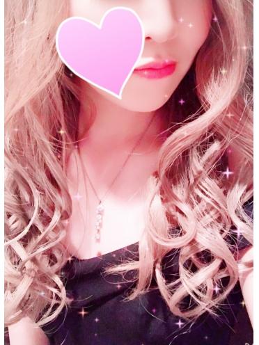 熊本市中央区のセクシークラブ ForYou(フォーユー)熊本店 PICK UP 23  せなさんの画像