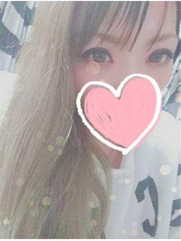 熊本市中央区のセクシークラブ ForYou(フォーユー)熊本店 PICK UP 13  あんなさんの画像