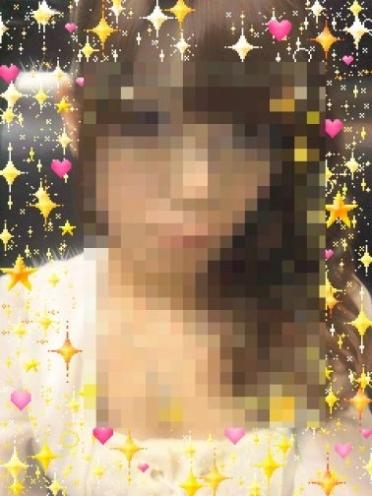 熊本市中央区のセクシークラブ ForYou(フォーユー)熊本店 PICK UP 111ひなさんの画像