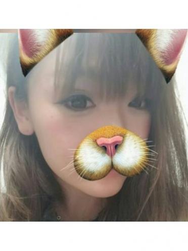 熊本市中央区のセクシークラブ ForYou(フォーユー)熊本店 PICK UP 0るいさんの画像