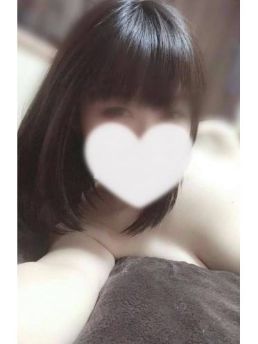 熊本市中央区のセクシークラブ ForYou(フォーユー)熊本店 88  いちかさんの画像