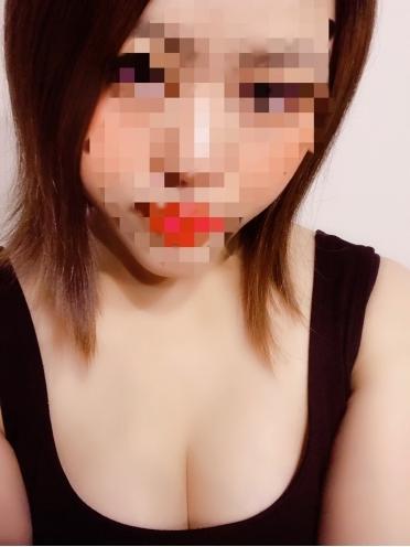 熊本市中央区のセクシークラブ ForYou(フォーユー)熊本店 26ゆきさんの画像