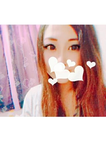 熊本市中央区のセクシークラブ ForYou(フォーユー)熊本店 PICK UP 22 はるなさんの画像
