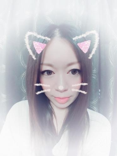 熊本市中央区のセクシークラブ ForYou(フォーユー)熊本店 10 みさとさんの画像