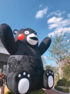 熊本市中央区のセクシークラブForYou(フォーユー)熊本店の写メ日記 10月になりました^_^画像