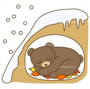 熊本市中央区のセクシークラブForYou(フォーユー)熊本店の写メ日記 画像