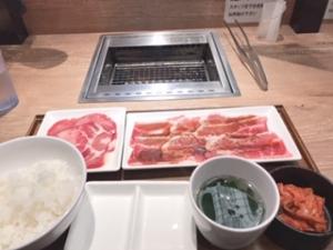 熊本市中央区のセクシークラブ ForYou(フォーユー)熊本店の写メ日記 画像