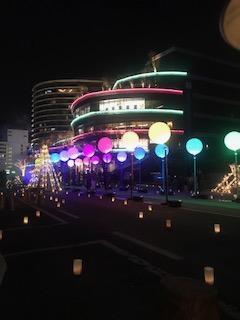 熊本市中央区のセクシークラブ ForYou(フォーユー)熊本店 写メ日記 12月も半ば画像